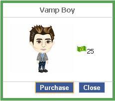 File:Vamp Boy.JPG