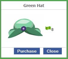 File:Green Hat.jpg