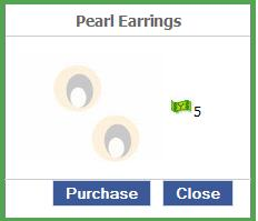 File:Pearl Earrings.jpg