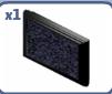 File:Big flat screen yovile.png