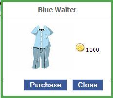 File:Blue Waiter.jpg