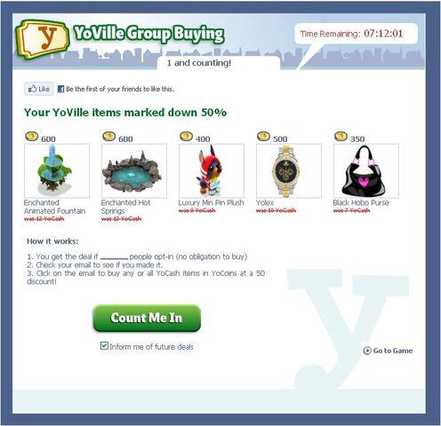 File:YoVille Group Buying.jpg
