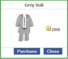 File:Grey Suit.jpg