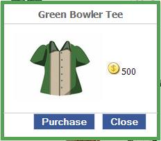 File:Green Bowler Tee.jpg