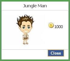 File:Jungle man 08.JPG
