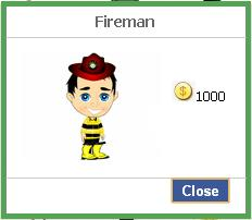 File:Fireman 08.JPG