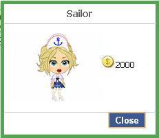 File:Sailor 08.JPG