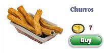 File:Churros.png