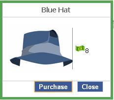 File:Blue hat.JPG