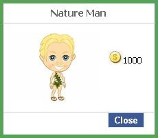 File:Nature man 08.JPG