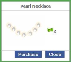 File:Pearl Necklace.jpg