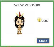 File:Native american 08.JPG
