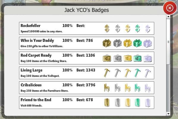 File:Badges2.png