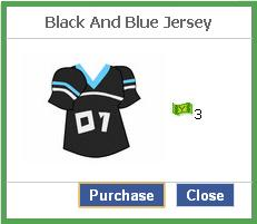 File:Black and Blue jersey.JPG