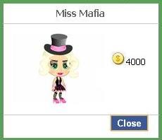 File:Miss mafia 08.JPG