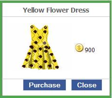 File:Yellow Flower Dress.jpg