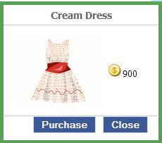 File:Cream Dress.jpg