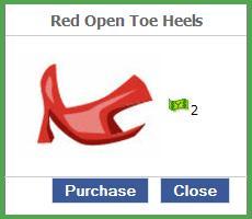 File:Red Open Toe Heels.jpg