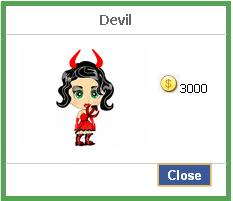 File:Devil 08.JPG