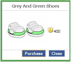 File:Grey and Green Shoes.JPG