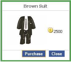 File:Brown suit.JPG