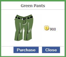 File:Green Pants.jpg