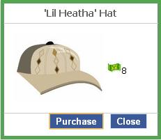 File:Lil heatha hat.JPG