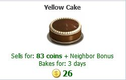 File:Yellow Cake.jpg