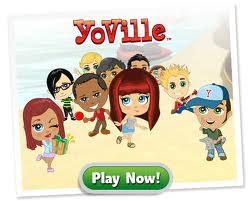 File:Play Now.jpg