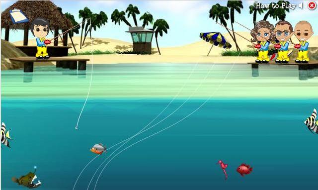 File:YoFish 2.jpg