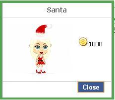File:Santa 08.JPG