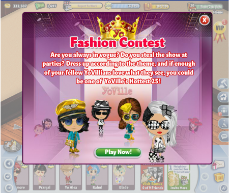 File:Fashion contest.png