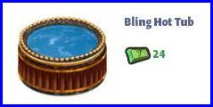 File:Bling hot tub.JPG