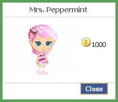 File:Mrs. peppermint 08.JPG