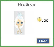 File:Mrs. snow 08.JPG