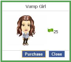 File:Vamp Girl.JPG