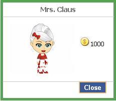 File:Mrs. claus 08.JPG