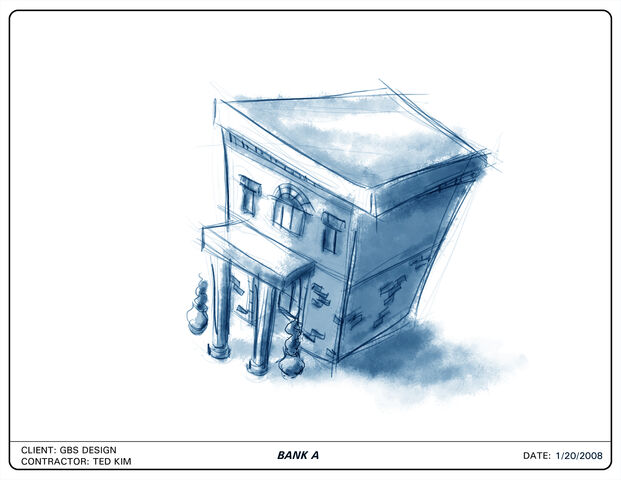 File:Bank A.jpg