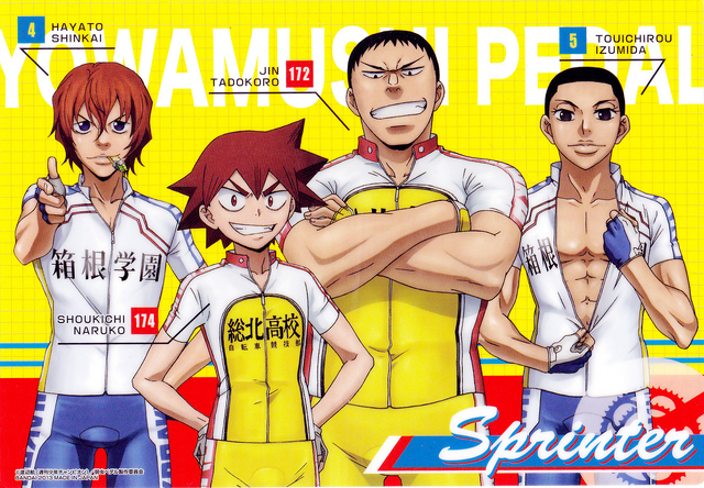 File:Sprinters.png