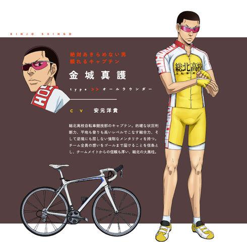 File:Kinjou.Shingo.full.1565235.jpg