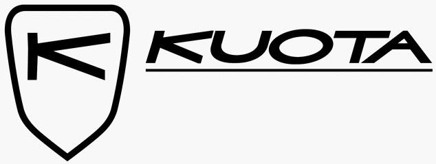 File:Kuota Logo.JPG