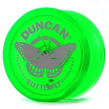 DuncanButterfly4Infobox