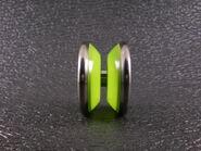 Mini mo-trix profile