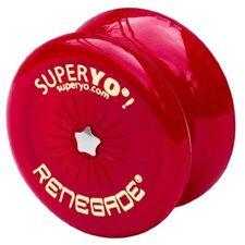 SuperYoRenegade