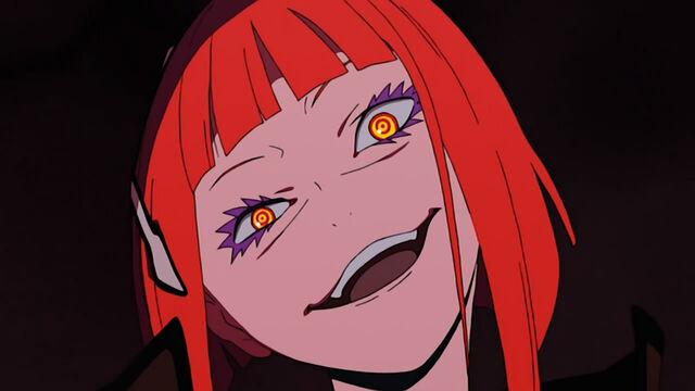 File:Zakuro possessed.jpg