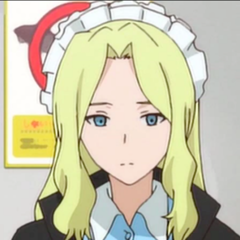File:Wiki - Mariabelle Anime 2.png