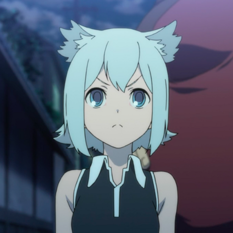 File:Wiki - Ao Nanami Anime.png