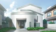 Youkai Clinic