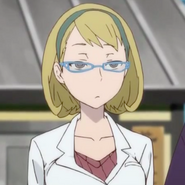 Wiki - Noriko Shiina Anime V2