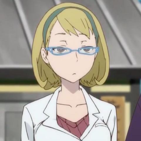 File:Wiki - Noriko Shiina Anime V2.png